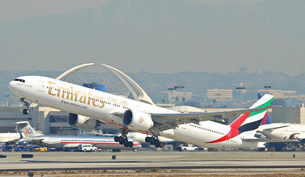 emirati.jpg