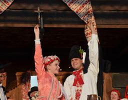 I Buševec je nezaobilazna destinacija povodom Ivanja