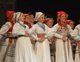 Međunarodni festival folklora: Očekujte akrobacije i domorodački ples