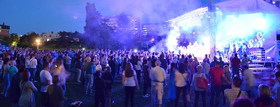 10. VG Brass festival nadmašio očekivanja
