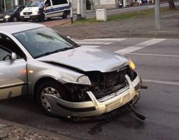 Crne brojke prometne statistike: 308 nesreća, četvero poginulih, 84 ozlijeđenih