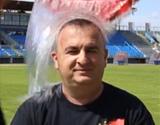 Ice bucket challengeu se priključili Barišić, Kolarec, Črnko...