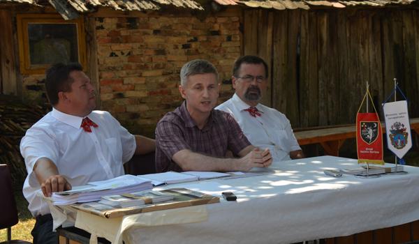zirovina2015-b.jpg