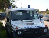U srijedu nova akcija policije: Vozači, ne zaboravite propustiti pješake