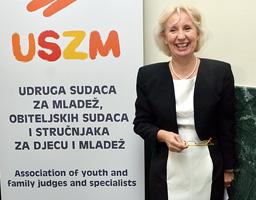 Nagrađeni program za rehabilitaciju delikvenata uskoro u Velikoj Gorici