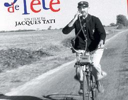 Poštar François čeka vas u kinu Gorica
