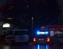 Dojava o bombi: Evakuirani učenici iz srednjih škola