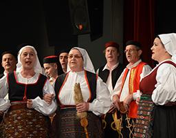 Lukavčani pozivaju na rođendanski koncert KUD-a