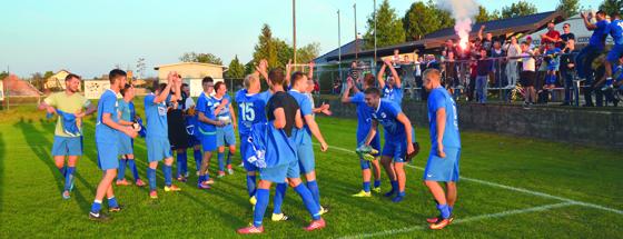 U Čiču se ponovno igra pobjednički nogomet