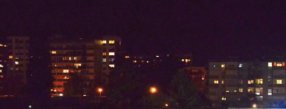 Velika Gorica, grad-spavaonica?
